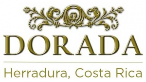 Dorada - Costa Rica Land Development Opportunity